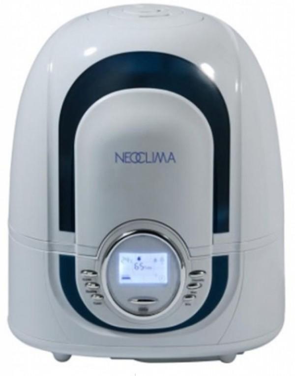 Увлажнитель ультразвуковой NEOCLIMA 900
