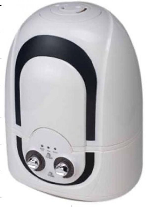 Увлажнитель ультразвуковой NEOCLIMA 900а