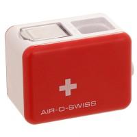 Ультразвуковой увлажнитель Air-O-Swiss U7146